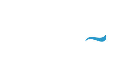 Powers Creek Brewery